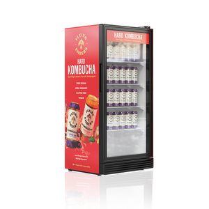 Fridge – 20 case