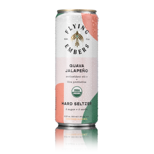 Load image into Gallery viewer, Hard Seltzer Variety 48pk