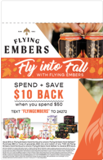Fly Into Fall Case Card (25)