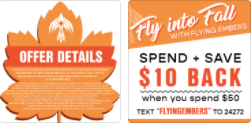 Fly Into Fall Shelf Talker (25)