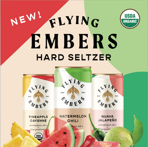 Seltzer Shelf Talker S&H (25)