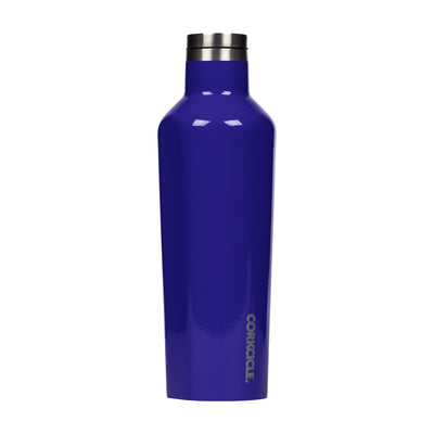 Canteen - Acai Berry-Drinkware-Corkcicle-16 oz-So & Sew Boutique