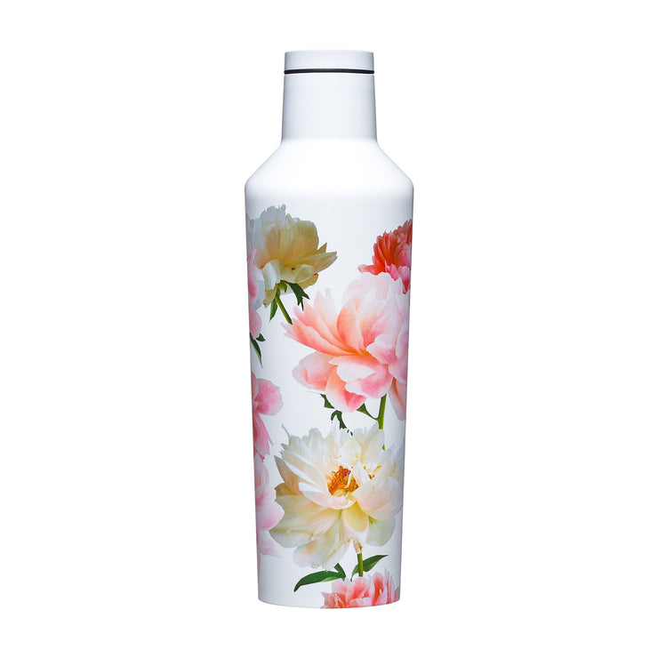 Canteen - AWB x Corkcicle-Drinkware-Corkcicle-16 oz-So & Sew Boutique