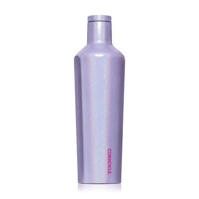 Canteen - Pixie Dust-Drinkware-Corkcicle-25 oz-So & Sew Boutique