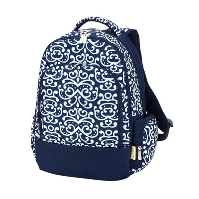 Dani Backpack-Bags-Viv & Lou-So & Sew Boutique