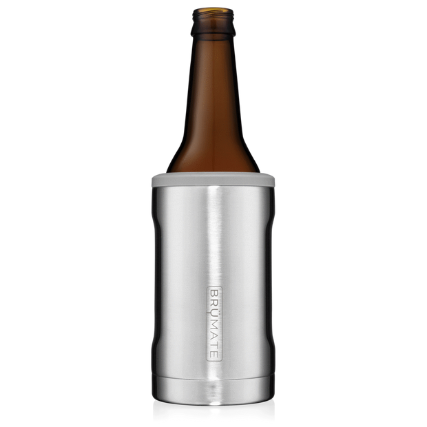 Hopsulator Bott'l - Stainless-Drinkware-Brumate-So & Sew Boutique