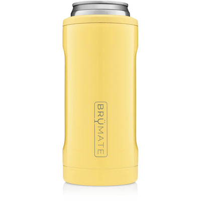 Hopsulator Slim - Daisy-Drinkware-Brumate-So & Sew Boutique