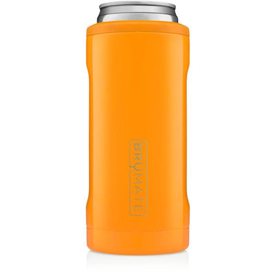 Hopsulator Slim - Hunter Orange-Drinkware-Brumate-So & Sew Boutique