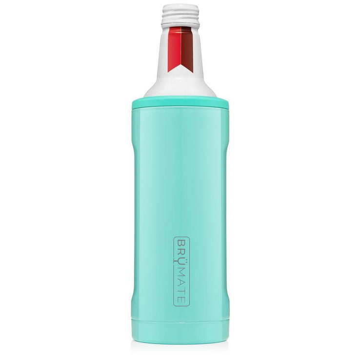 Hopsulator Twist - Aqua-Drinkware-Brumate-So & Sew Boutique