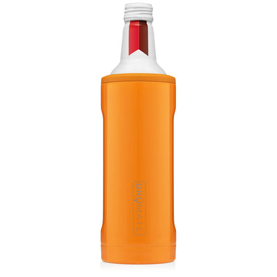Hopsulator Twist - Hunter Orange-Drinkware-Brumate-So & Sew Boutique