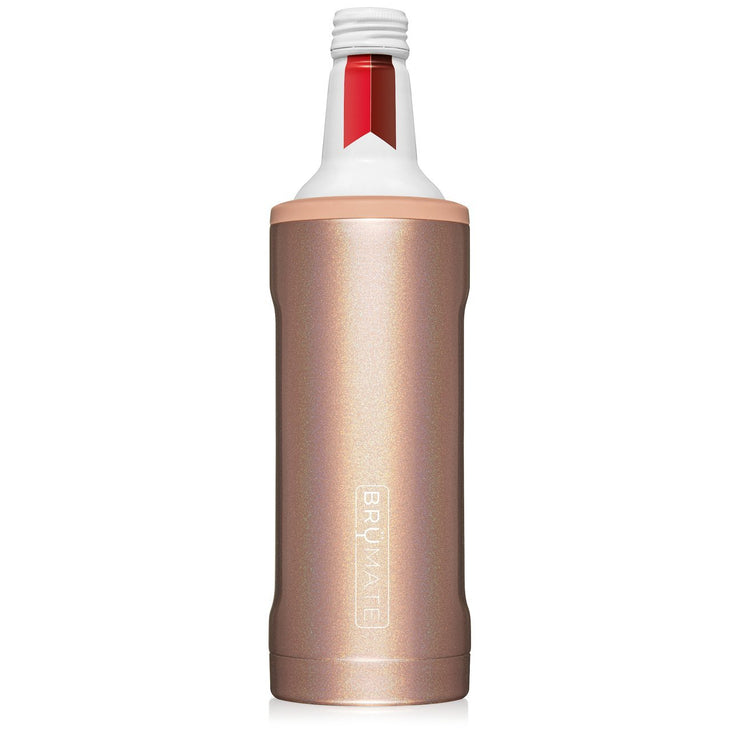 Hopsulator Twist - Rose Gold-Drinkware-Brumate-So & Sew Boutique
