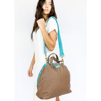 MB Crossbody-Accessories-MB Greene-So & Sew Boutique