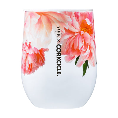 Stemless Wine - AWB x Corkcicle-Drinkware-Corkcicle-So & Sew Boutique