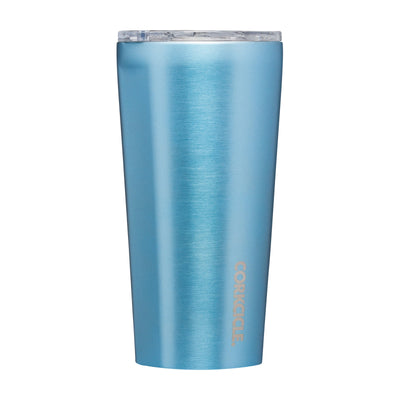 Tumbler - Moonstone-Drinkware-Corkcicle-16 oz-So & Sew Boutique