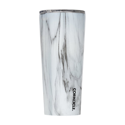 Tumbler - Snowdrift-Drinkware-Corkcicle-24 oz-So & Sew Boutique