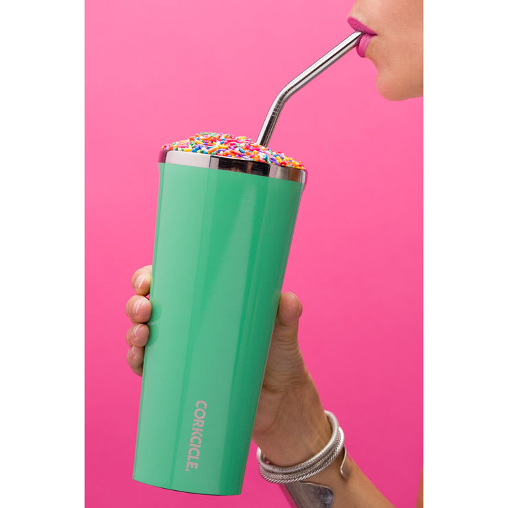 Tumbler Straw (2 Pack)-Drinkware-Corkcicle-So & Sew Boutique