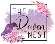 The Raven Nest Boutique