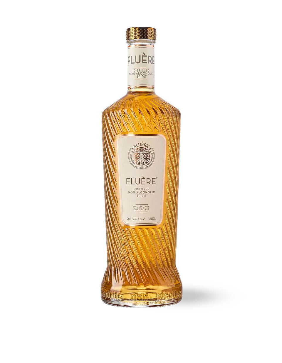 Fluère Spiced Cane 700ml