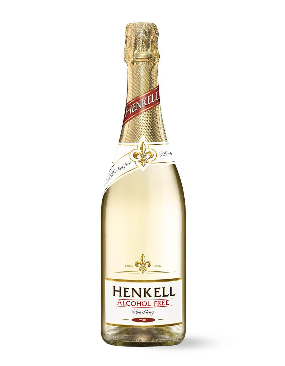 Henkell Alcohol-Free Sparkling Wine 750mL - Craftzero