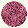 Gorgeous Pink Mica Pigment