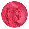 Spicy Red Mica Pigment