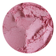 Perfect Pink Mica Pigment