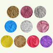 10 Pack Pigment Bundle