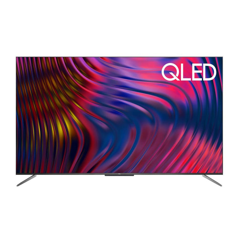"TCL 55"" QLED Android TV"