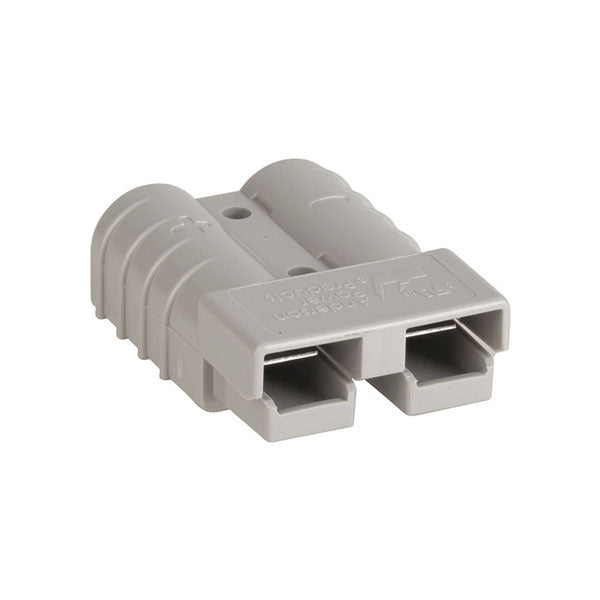 50A High Current Anderson Connector