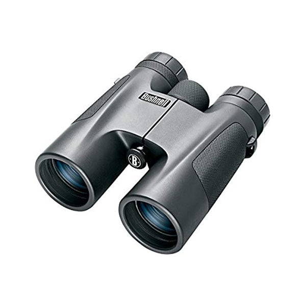 BUSHNELL 10x 42 Powerview Binoculars