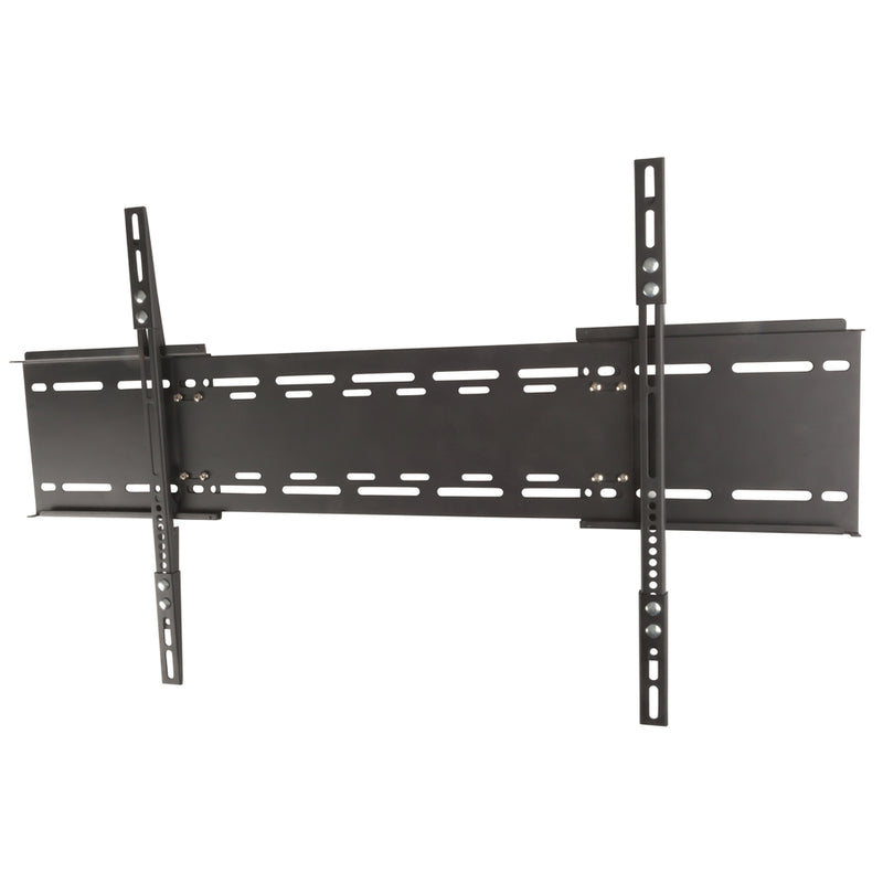 "50-100"" LCD Monitor Wall Mount Brackets"