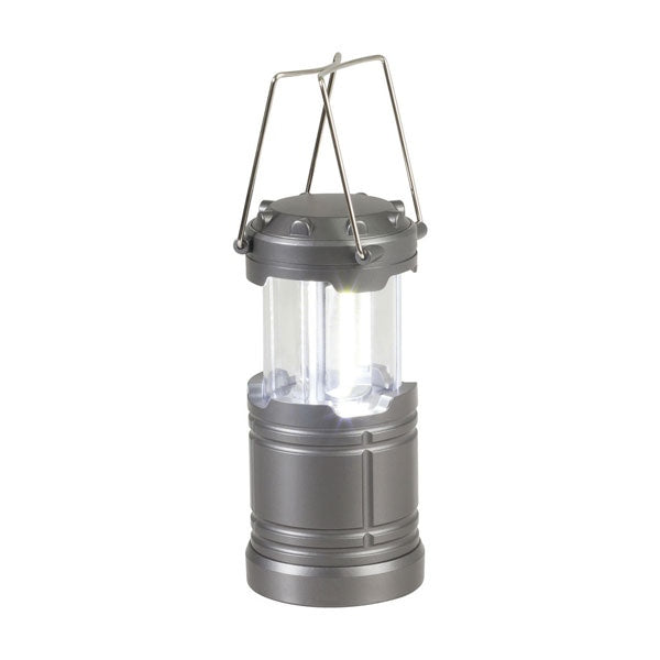 Collapsible LED Lantern with Magnetic Base