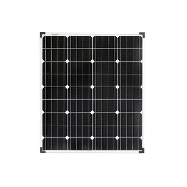 POWERTECH ZM9057 12V 80W Solar Panel