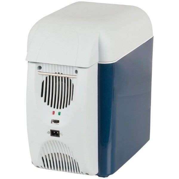 Portable 7.5L 12V Cooler Warmer