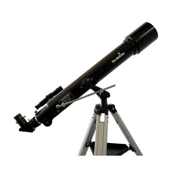 SKY-WATCHER 700mm Achromatic Refractor Telescope