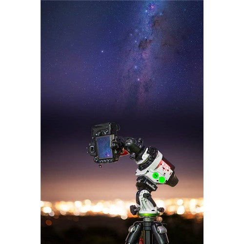 SKY-WATCHER STAR ADVENTURER 2I PHOTO PACKAGE