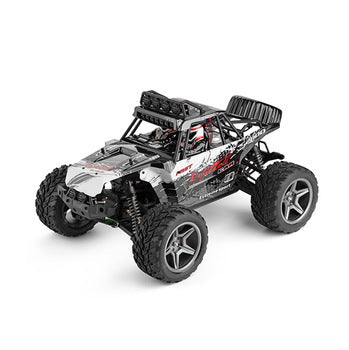 4WD RC ROCK CRAWLER TRUCK