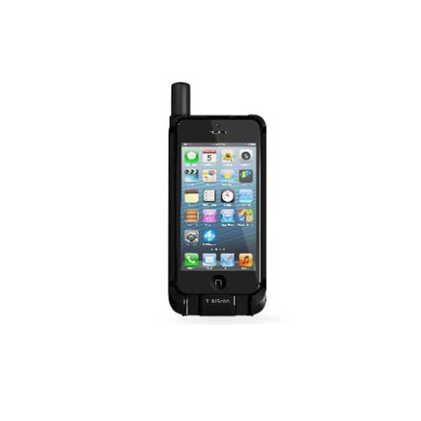 Thuraya Satellite Sleeve For Use with Existing Smartphone