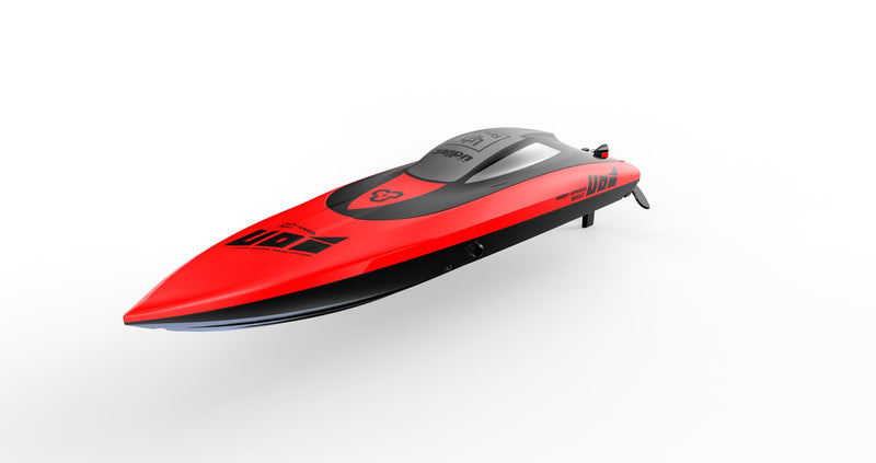 UDIR/C Brushless R/C Boat
