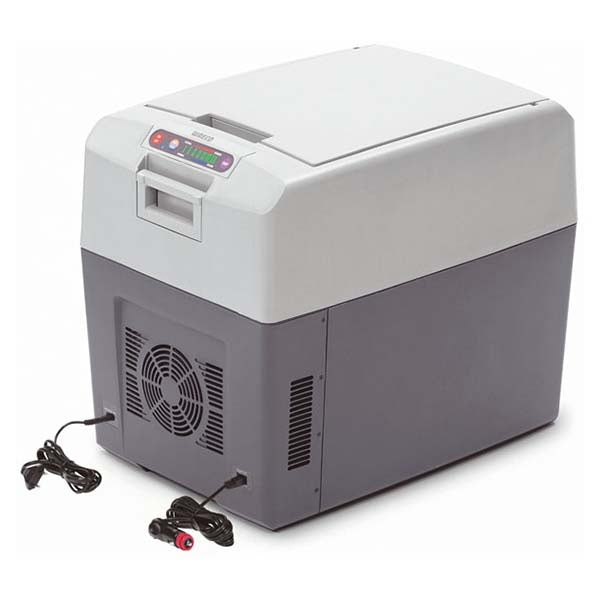 WAECO 35L Thermoelectric Cooler