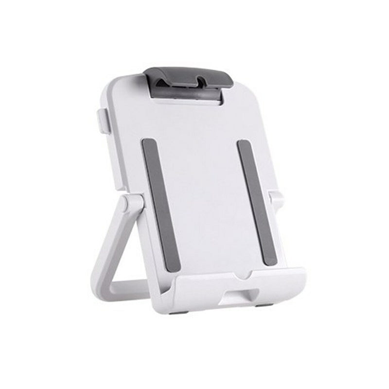 Brateck Multi-functional Tablet Mount - 7in-10.1in