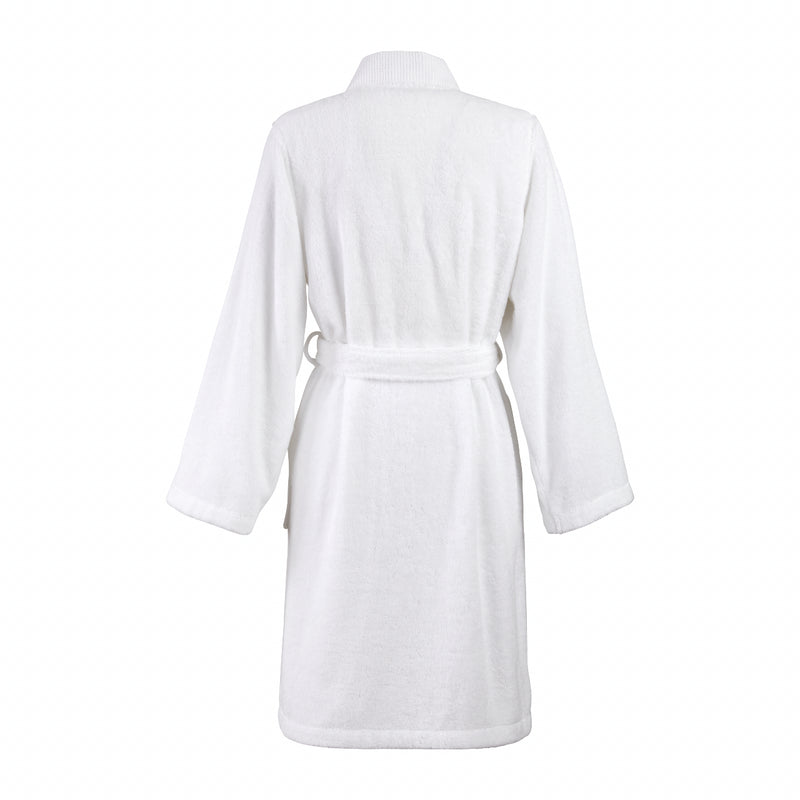 Bathrobe Epuree
