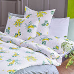 Bed linen Mimosa