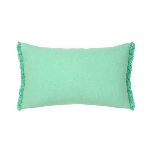 Decorative cushion cover Shaker
