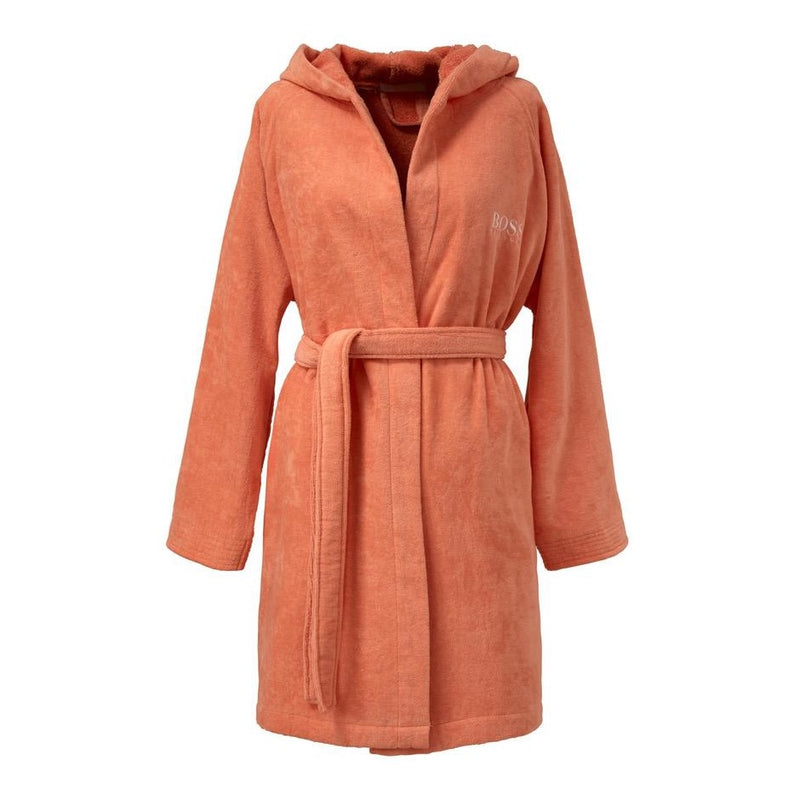 Bathrobe Plain