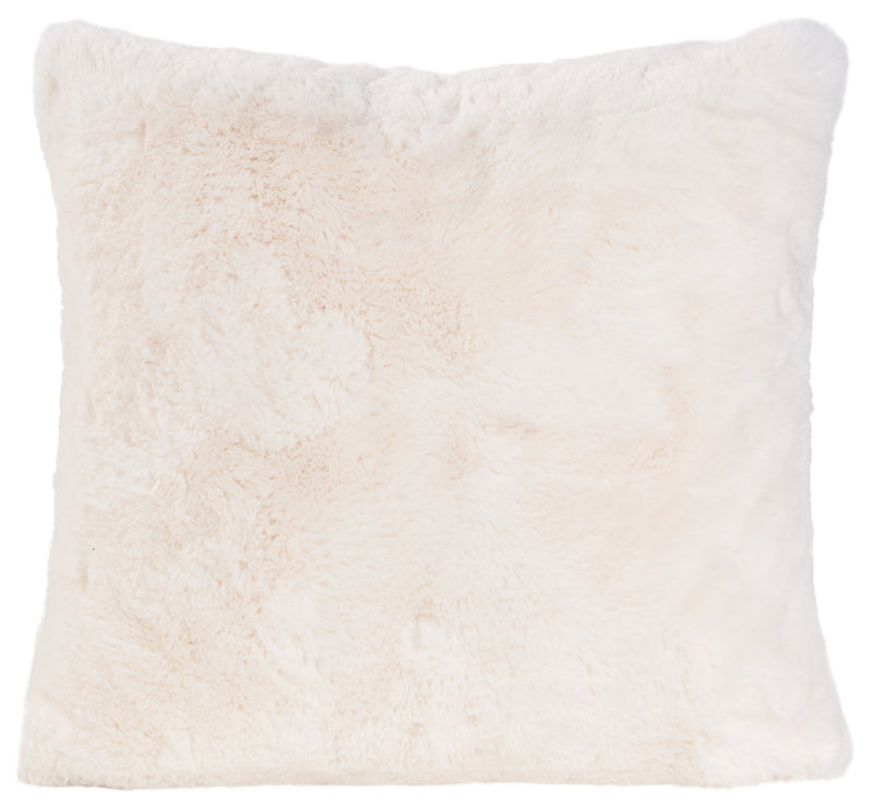 Decorative Cushion Guanaco Full Fur