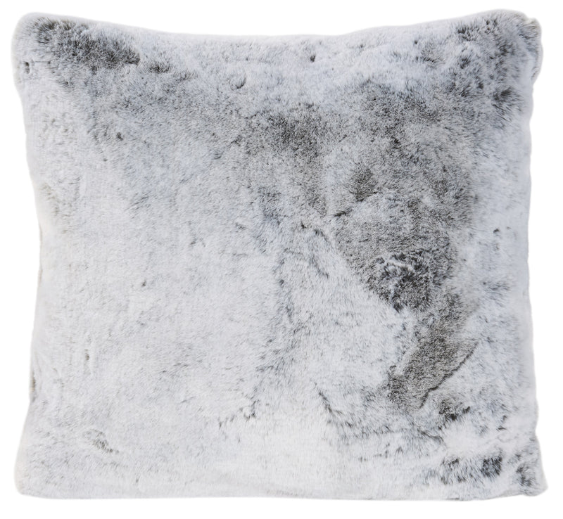 Decorative cushion Koala Full Fur