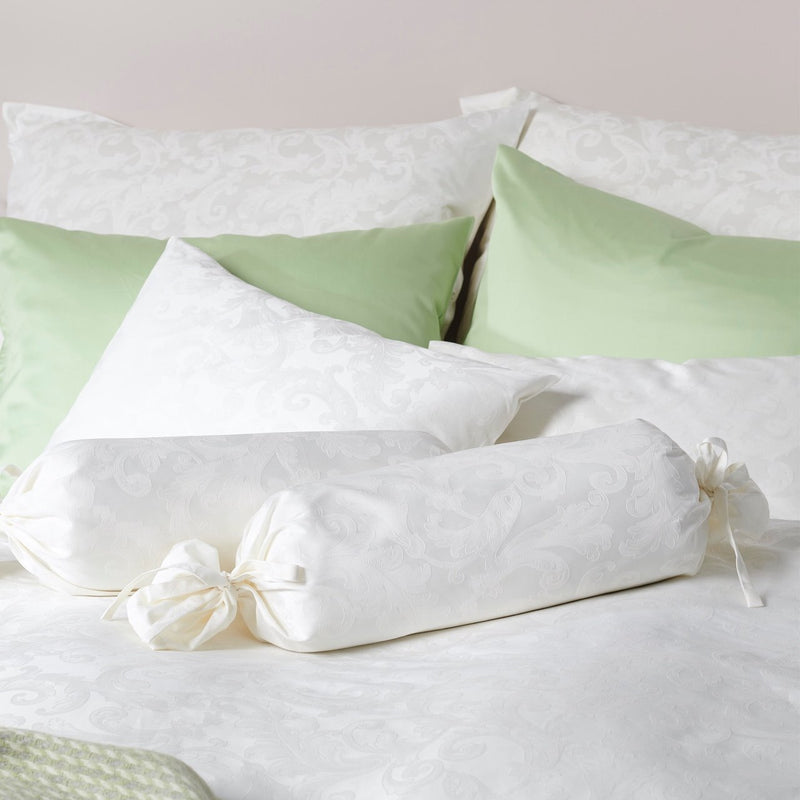 Bed Linen Acanto, Neck Roll Cover