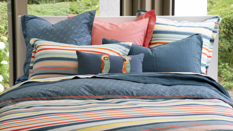 Bed linen Ti Punch