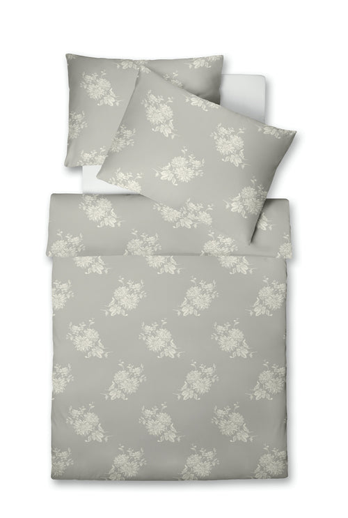 Bed Linen Brilliant Jaquard